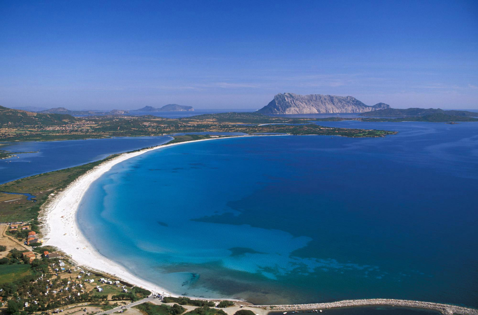 Spiaggia la Cinta la spiaggia dei teodorini